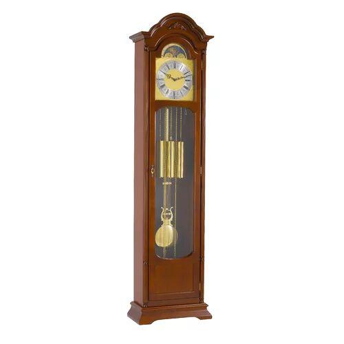 Hermle Uhrenmanufaktur Traditionelle Standuhr 198 cm Hermle Uhrenmanufaktur
