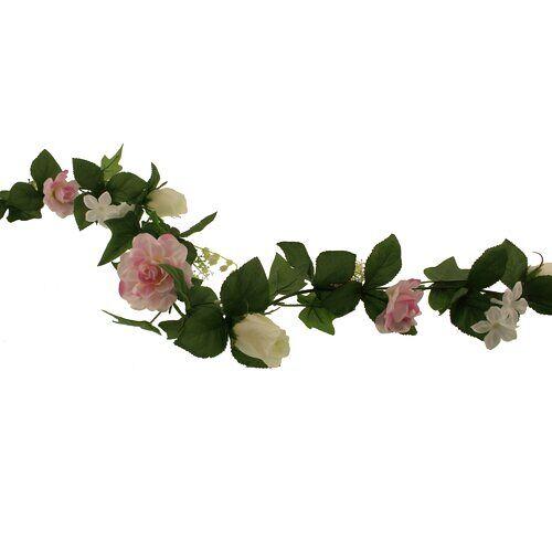 Die Saisontruhe Girlande Hochzeit Die Saisontruhe