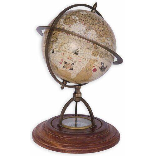 LoftDesigns Globus Compass LoftDesigns
