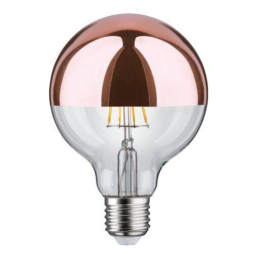 Paulmann LED E27 7,5W Globe Paulmann