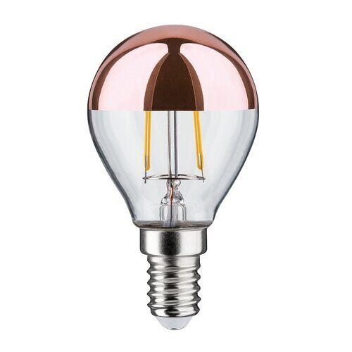 Paulmann LED E14 2,5W Paulmann