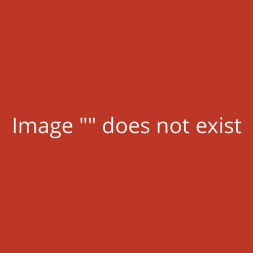 Raccoon Bio Protein Schokolade - 70g Erdbeere
