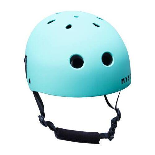 Mystic Helm Mystic MK8 (Sea Salt Green)