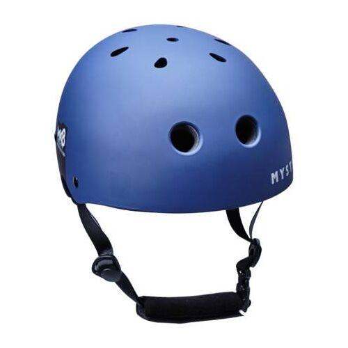 Mystic Helm Mystic MK8 (Night Blue)