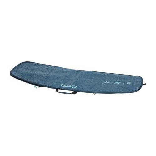 ION Kern Twintip Boardbag (Blau)