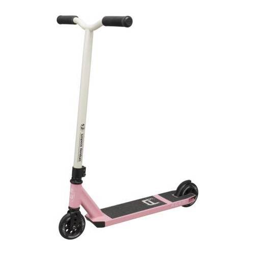 Longway Stunt Scooter Longway Adam (Pink)