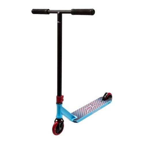 AO Scooters Stunt Scooter AO Maven 2020 (Blau)