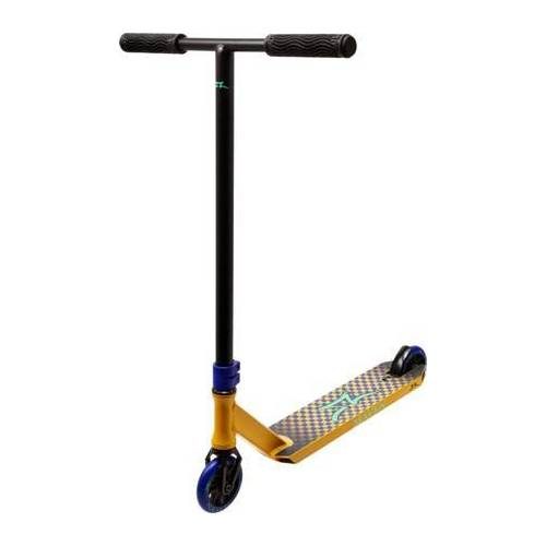 AO Scooters Stunt Scooter AO Maven 2020 (Gold)
