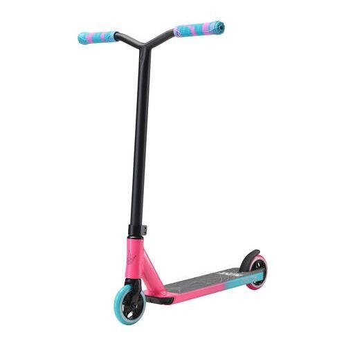 Blunt Envy Stunt Scooter Blunt Envy One S3 (Pink/Teal)