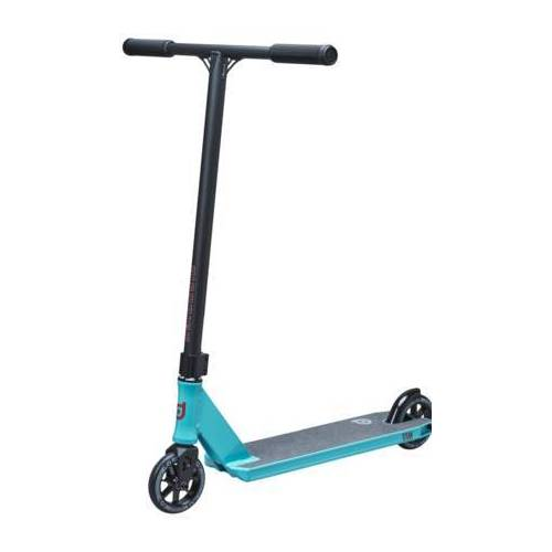 District Stunt Scooter District Titan (Blau)