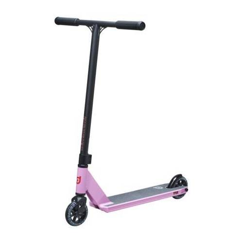 District Stunt Scooter District Titus (Pink)