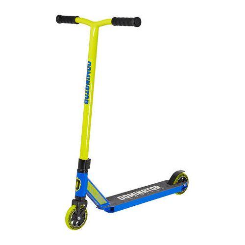 Dominator Stunt Scooter Dominator Ranger (Blau)