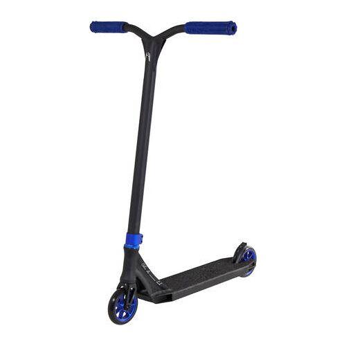 Ethic Stunt Scooter Ethic Erawan (Blau)