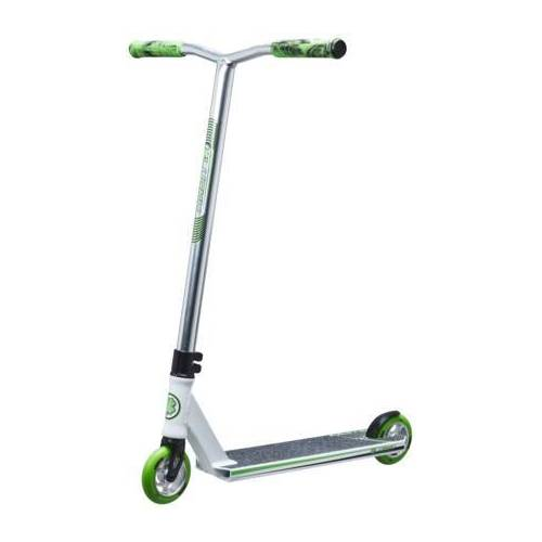 Lucky Stunt Scooter Lucky Crew 2021 (Sea Green)
