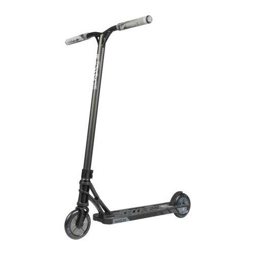 Stunt Scooter Madd MGP MGX T1 (Nitrous)