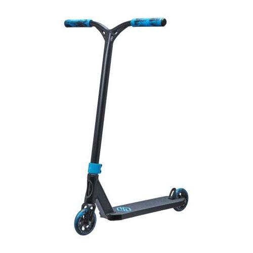 Striker Stunt Scooter Striker Lux (Sky Blue)