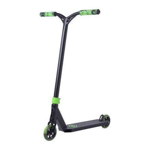 Striker Stunt Scooter Striker Lux (Lime)