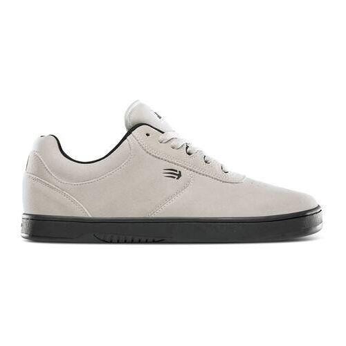 Etnies Skate Shoes Etnies Joslin (Weiß)