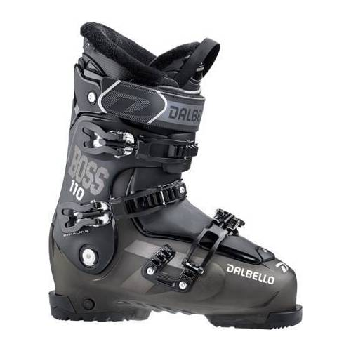 Dalbello Skischuhe Herren Dalbello Boss 110 (20/21)