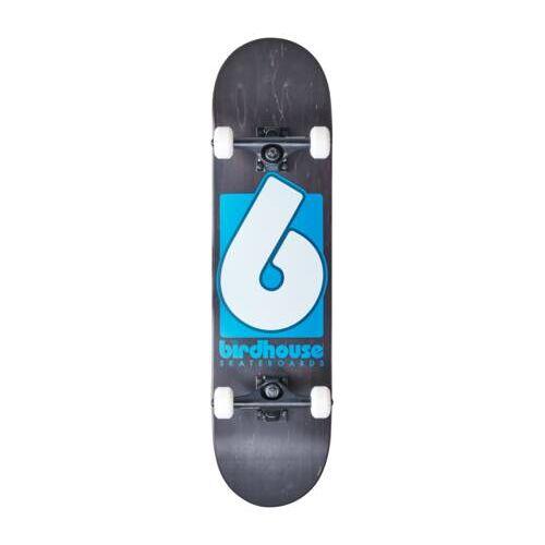 Birdhouse Skateboard Komplettboard Birdhouse Stage 3 (B Logo)