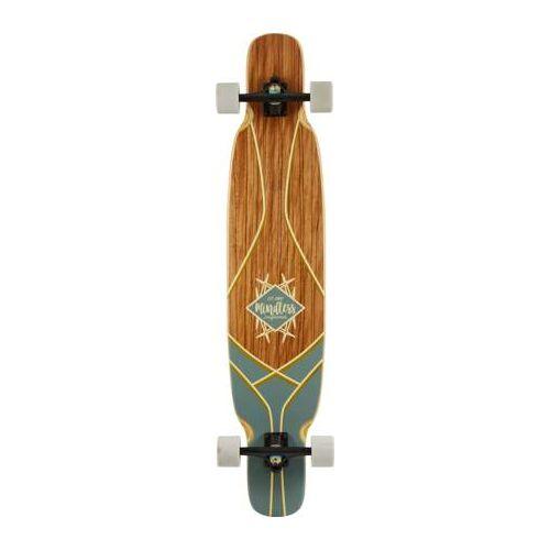 Mindless Longboard Komplettboard Mindless Core Dancer