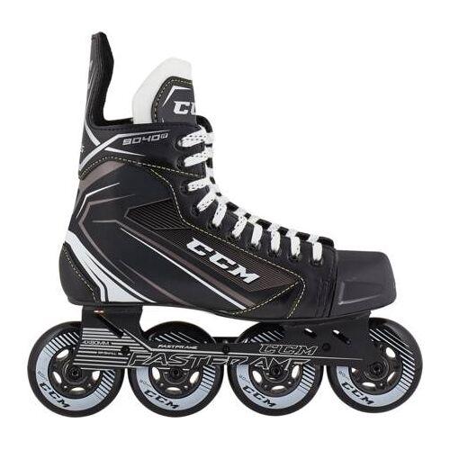 CCM Inline Hockey Skates CCM Tacks 9040 (11D)
