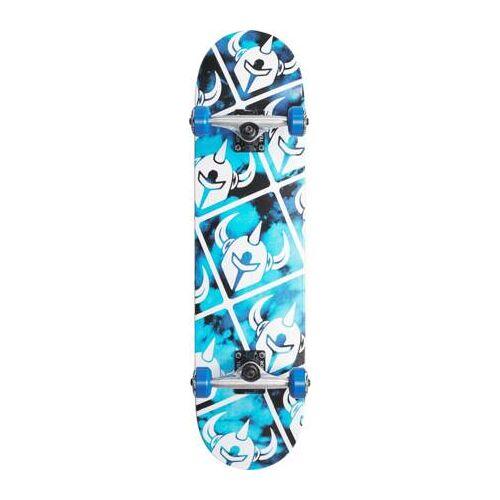 Darkstar Skateboard Komplettboard Darkstar (Crisp)
