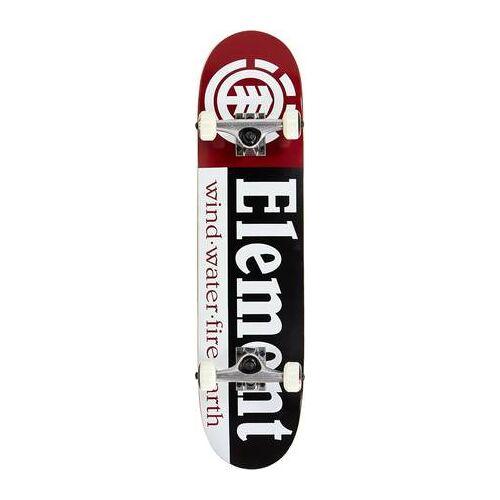 Element Skateboard Komplettboard Element Section (Section)