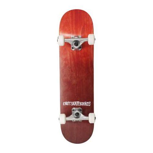 Enuff Skateboard Komplettboard Enuff Fade (Rot)