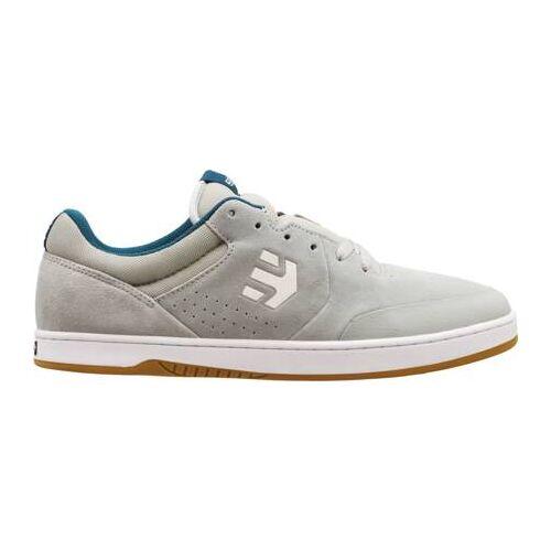 Etnies Skate Shoes Etnies Marana (Grau)