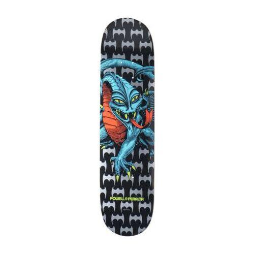 Powell Peralta Skateboard Deck Powell Peralta Birch (Cab Dragon)