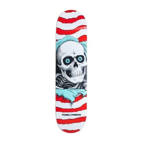 Powell Peralta Skateboard Deck Powell Peralta Birch (Ripper)