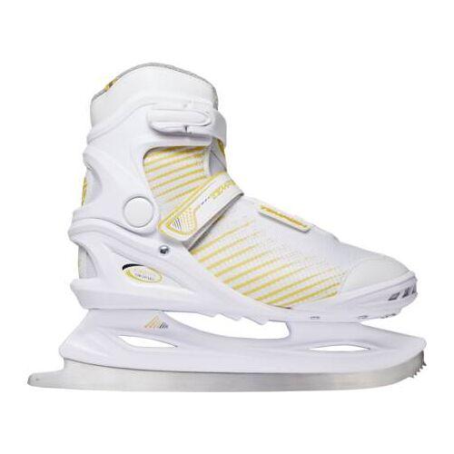 Tempish Eiskunstlauf Schlittschuhe Tempish Eris (Weiß)