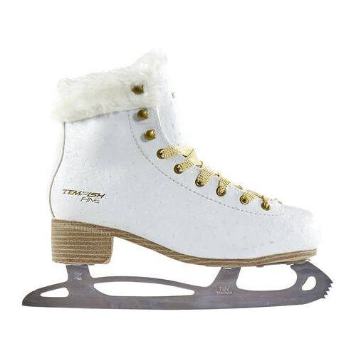 Tempish Eiskunstlauf Schlittschuhe Tempish Fine