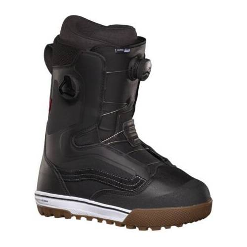 Vans Snowboard Boots Vans MN Aura OG Pro (Gum)