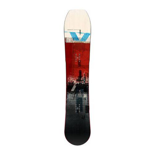 Yes Snowboards Snowboard Yes Hybrid 20/21 (Analog)