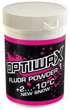 Optiwax Gleitwachs Optiwax Optiwax Fluor Powder 1.1