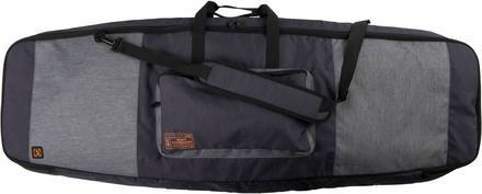 Ronix Battalion Padded Board Tasche (Heather Charcoal)