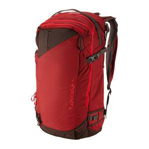 Dakine Rucksack Dakine Poacher Ras 36L (Deep Red)