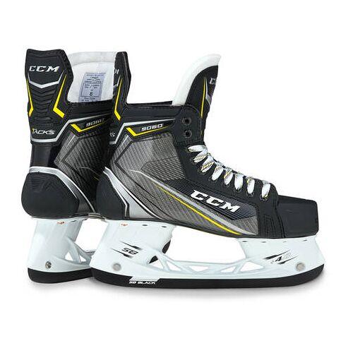 CCM Tacks 9060 Ice Inline Hockey Skates (D)