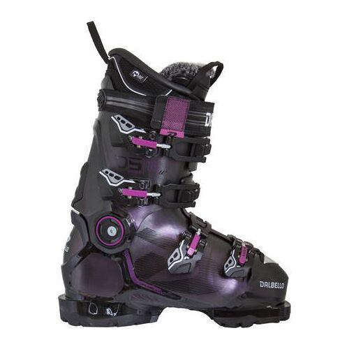 Dalbello Ski Boots Dalbello DS Asolo 115 W GW Damen (20/21)