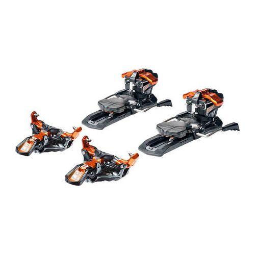 G3 Skibindung G3 Ion 12 Touring