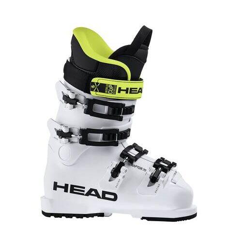Head Raptor 70 Junior Ski Boots (20/21)