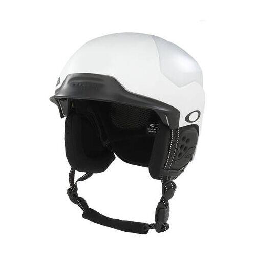 Oakley Skihelm Oakley Mod5 (Weiß)
