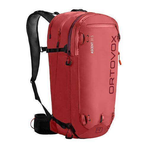 Ortovox Rucksack Ortovox Ascent 30S (Blush)
