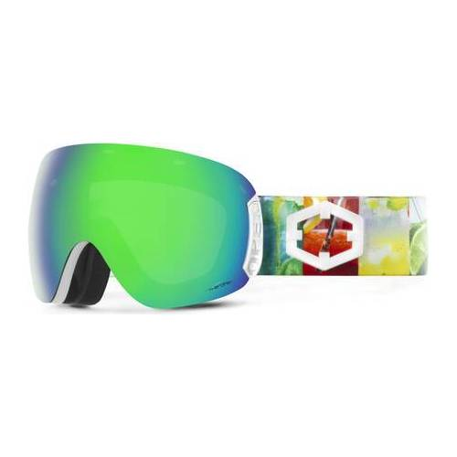 Out Of Skibrille Out Of Open The One (Apres Ski/Quarzo)