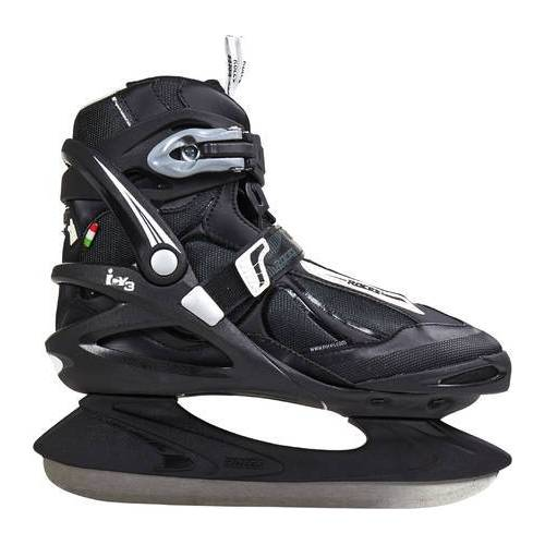Roces Schlittschuhe Roces Icy 3