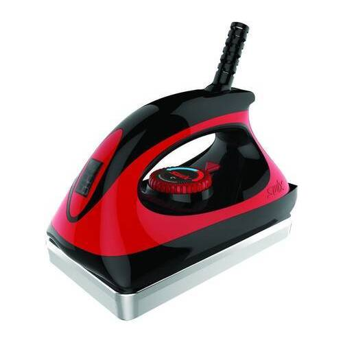 Swix Digital Sport Waxing Iron