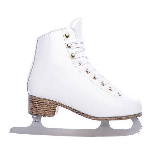 Tempish Eiskunstlauf Schlittschuhe Tempish Experie (Weiß)
