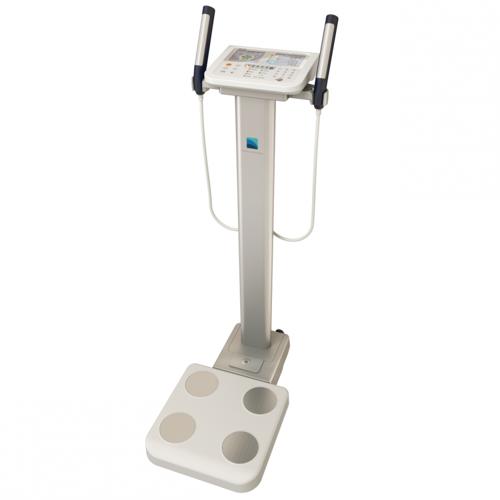AKW Tanita Körperfettwaage MC 780 MA P.